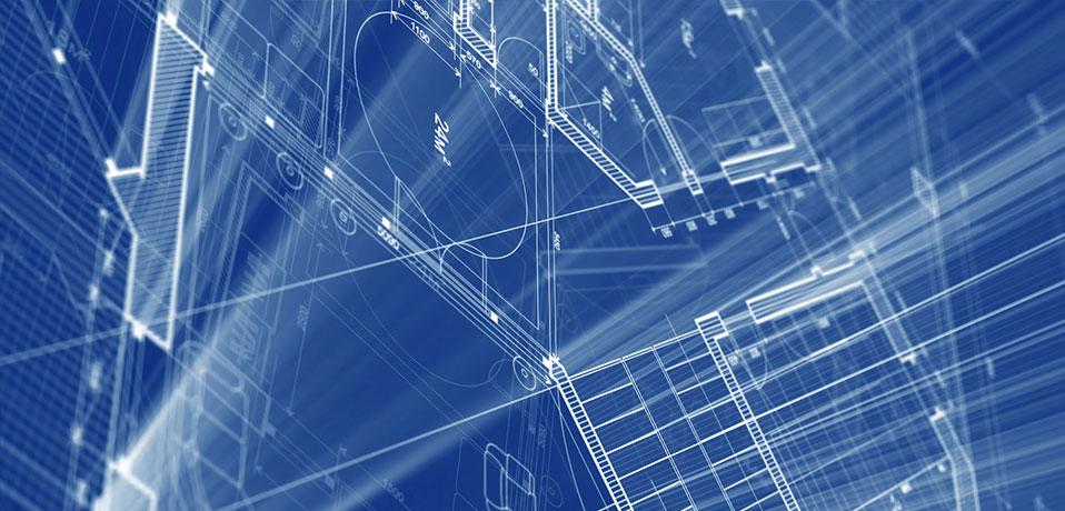 Peritos arquitectos madrid luis aguilar romanos estudio for Estudio de arquitectura en ingles
